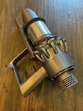 Authentic Dyson V10 CYCLONE Vacuum REPLACEMENT MOTOR PART ONLY Absolute Animal