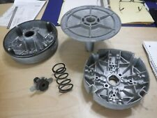 N.O.S. SALSBURY snowmobile clutch [D-52-77027A1] w instructions to fit MERCURY