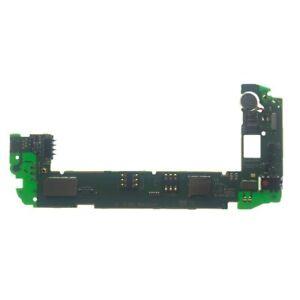 4GB Main Board Mother Board Repair Parts Replacement For Huawei G730-U00/U10