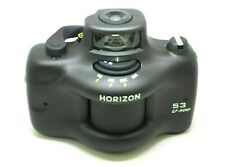 Horizon S3 U-500 Panorama Panoramic Film Camera HORIZONT