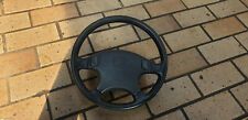 Org. Lenkrad steering wheel Honda CIVIC EJ1 EJ2 EG3 EG4 EG5 EG6 EG9 92-95