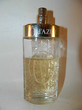 Lancome O d'Azur 2.5 oz Women Spray Eau de Toilette 75 ml 65% full