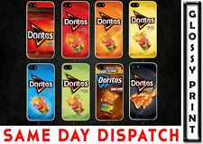 Étuis, housses et coques etuis portefeuilles blanc iPhone 4s pour téléphone mobile et assistant personnel (PDA)