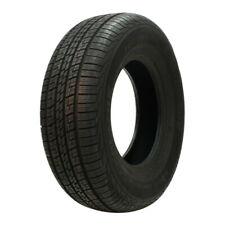 1 New Gladiator Qr700-suv  - P275/55r20 Tires 2755520 275 55 20