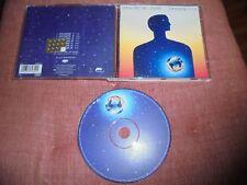 """Jean Michel Jarre """"Oxygene 7-13"""" CD EPIC EUROPE 1997"""