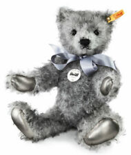 Classic/ Jointed Teddy
