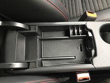 Armrest Storage Organizer Tray For Mercedes Benz A180 A200 A220 A250 A45 W176