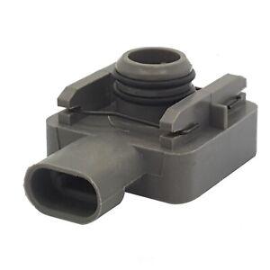 Premium Engine Coolant Level Sensor|Original Engine Management CLS1