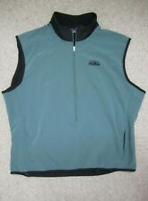 Patagonia Cycling Jerseys For Sale In Stock Ebay