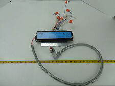 Iota Engineering I-42-Em-J Emergency Lighting Equipment Ballast Series K Lpts Gs