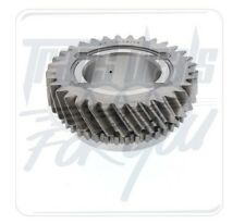 Jeep 85-ON AX15 Transmission 5 Speed 2nd Gear Second 1986-1999