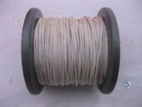 1 Meter 36 Wires Thick Lead Wire For Speaker  repair part for Woofer / Bass