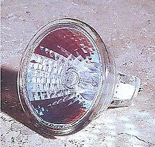 Kandolite NV-Halogen Kaltlichtspiegel Flood MR-11 12V 5W GU4