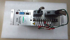 CKD ABSODEX  Model: AX9022S -X700867 DRIVER