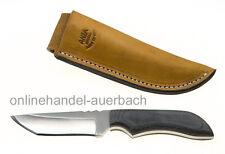 ANZA KNIVES AZJWK1M  Messer Outdoor Survival