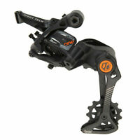 Box Components One 11-speed Long Cage Rear Derailleur Black