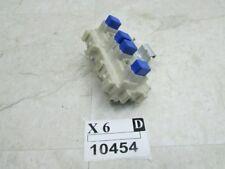 07-12 altima dash instrument panel interior fuse box relay junction block OEM