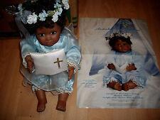 Ashton Drake Puppe  Himmlische Wahrheiten