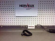 Yamaha Vmax V Max Venture Srx Ovation 77-98 Rewind Starter Handle 5120711D
