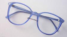 Erwachsene Unisex Vollrand-Brillenfassungen aus Plastik