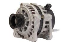 Generator MAPCO 13209