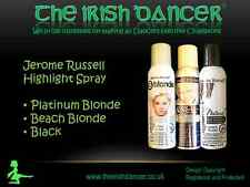 Jerome Russell Highlight Spray (choose from 3 Colours)