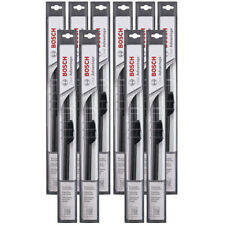 "Bosch 26-CA Clear Advantage Beam Wiper Blade 26"" - Pack of 10"