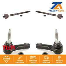 Front Steering Tie Rod End Kit Ford F-150 Heritage