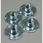 Great Planes Blind Nuts 1/4-20 (4) GPMQ3332