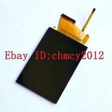 NEW LCD Display Screen For RICOH GRIII GR3 Digital Camera Repair Part + Touch