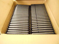 1911 type, mag, magazine, mags  25 pcs.  BLUE Steel , 8 shot, USA, NEW  .45 cal.