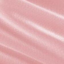 """Nylon Tricot Fabric 40 Denier 108"""" Wide  * Sewing * Aerial Yoga Hammocks * Silks"""