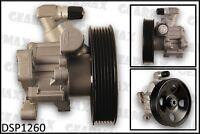 Power Steering Pump for MERCEDES-BENZ E-Class S-Class (W220 C215) SL / DSP1260 /
