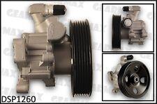 Power Steering Pump for MERCEDES-BENZ E-Class S-Class (W220 C215) SL //DSP1260//