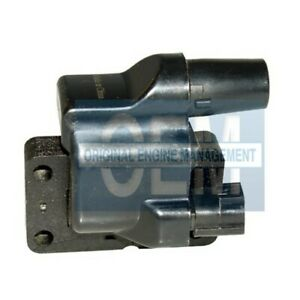 Professionals Choice 5137 Ignition Coil