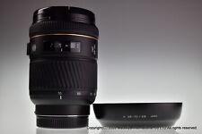 MINOLTA AF 28-70mm f/2.8G Excellent