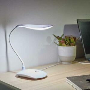 Smart Garden iLamp USB/ Battery Desk Lamp