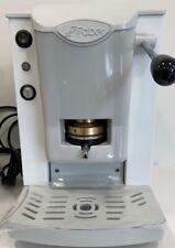 Macchine per caffè a cialde da ESE 44mm - Faber Slot Plast - Nuove