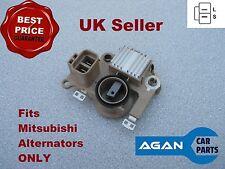 09G210 ALTERNATOR Regulator Hyundai Galloper Sonata I II 3.0 i