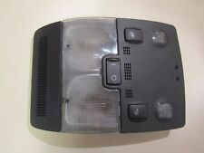 8E0947135E Audi A3 2003-08.y 2-Doors. Interior lighting [Black]   8E0 947 135 E