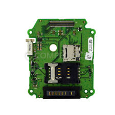 Psion Power PCB Keyboard with Gaskets for Omnii XT10, XT15, 7545