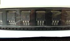 X20 ** NOVITÀ ** Micrel mic39300-2.5 B, Regolatore di tensione, +2.5 V, 3 Pin to263-03l