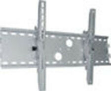 Adjustable Wall Bracket Plasma LCD Screen Tv 36-55 Tilt