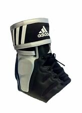 Adidas Speedwrap Ankle Brace Mens 2XL Support Wrap Basketball RIGHT FOOT
