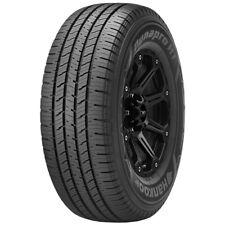 LT245/75R17 Hankook DynaPro HT RH12 121/118S E/10 Ply BSW Tire