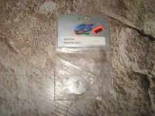 Vintage RC GS Storm Brake Disc Disk Discs Disks (2) GSCST043
