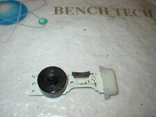 Samsung  BN41-01831A  Power Button Board  For  Model UN40ES6100