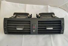 BMW X5 E70 Centre Air Vent