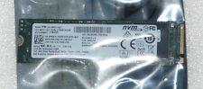 NUOVO Dell LITE-ON 512GB PCIe GENERAZIONE 3 NVMe SSD DRIVE IN stato solido