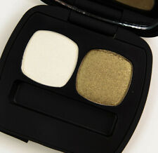 """BareMinerals Bare Escentuals READY2.0 Eyeshadow """"The Scenic Route"""" Duo NIB!"""